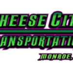 CheeseCityTransportation