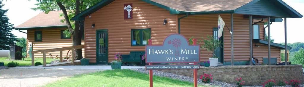 Hawks_Mill_Winery