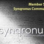 Synqronus_Communications