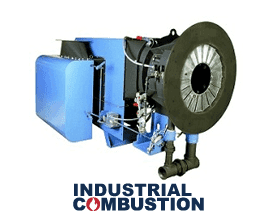Industrial-Combustion-Burners-S1-Series1-273x222