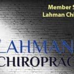 Lahman_Chiropractic