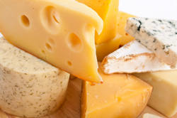 Cheese Capitol of the US Monroe Wisconsin, Green County