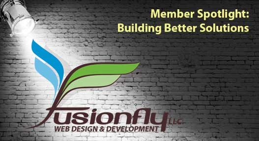 FusionFly…Building Better Solutions