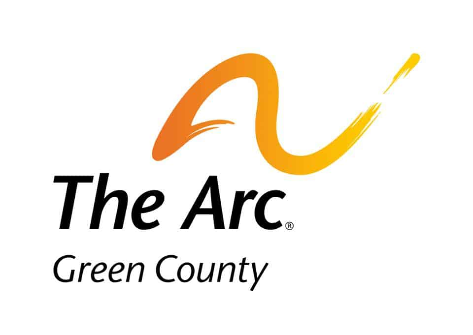 ARC of Green County