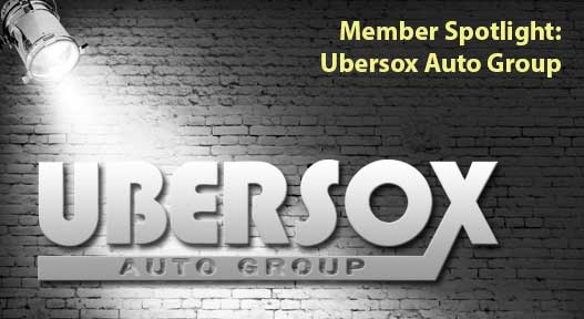 Spotlight on Ubersox Used Car Super Store