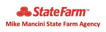 Mike Mancini, State Farm Agency