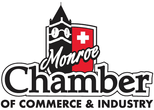 September is Chamber of Commerce Month
