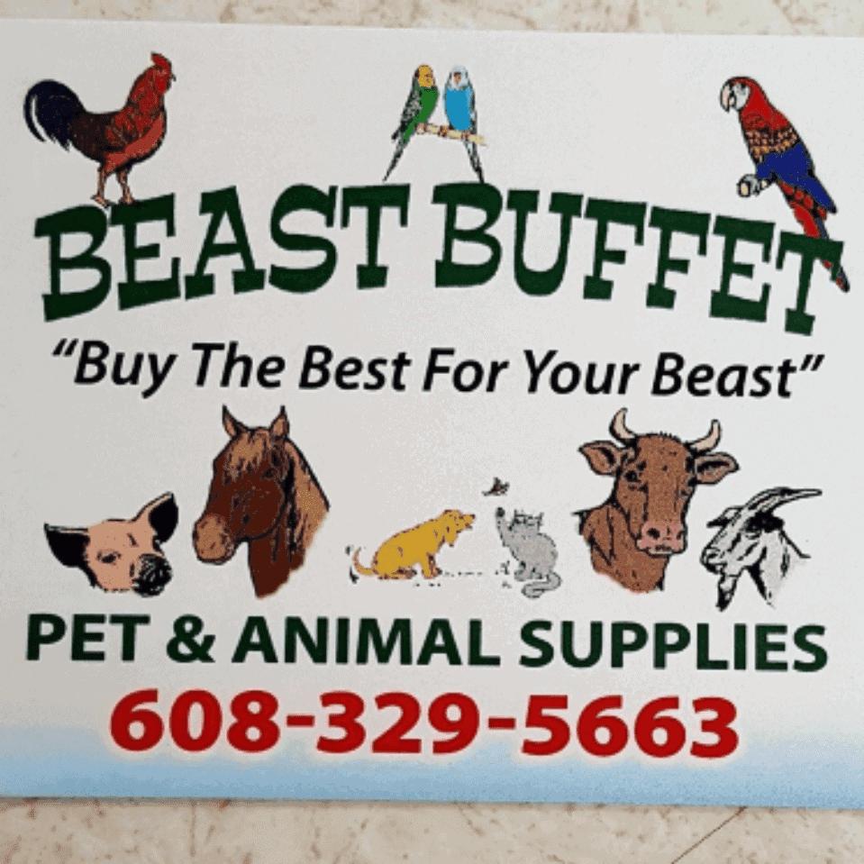 Beast Buffet