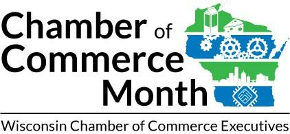 Chamber Of Commerce Month New Member Special