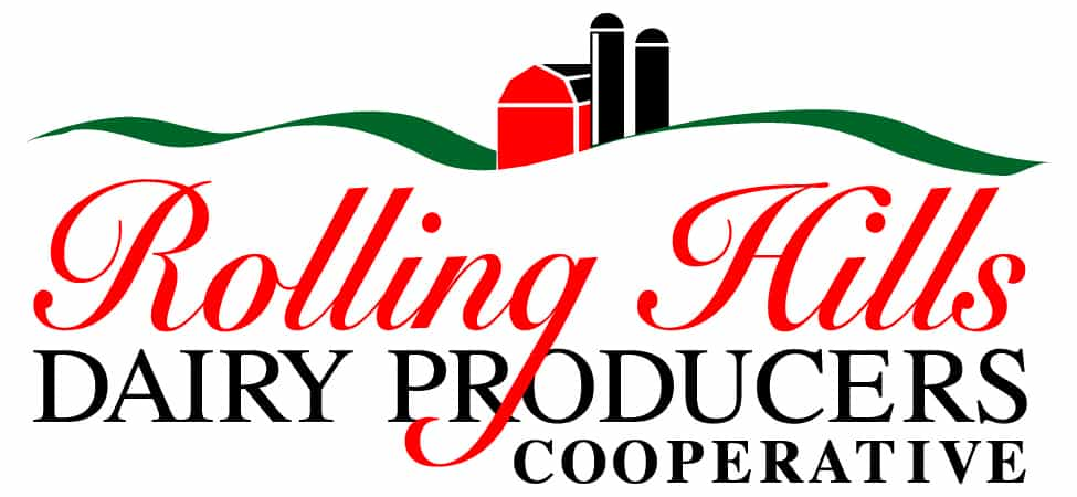 Rolling Hills Dairy Producers
