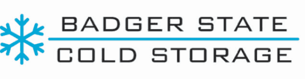 Badger State Cold Storage