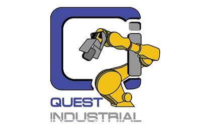 Quest_Industrial