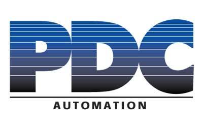 PDC_Automation