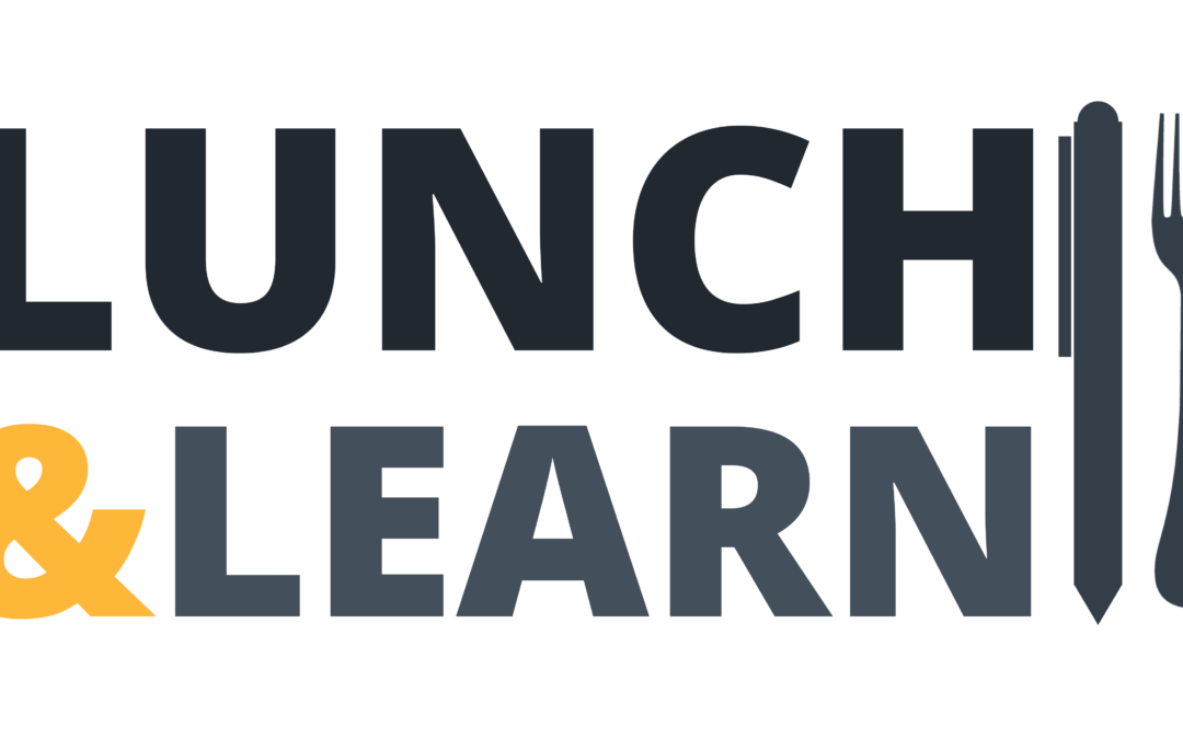 Monroe Chamber Lunch And Learn: Employee Retention
