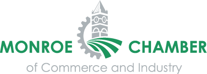 Monroe Chamber of Commerce & Industry | Monroe Wisconsin